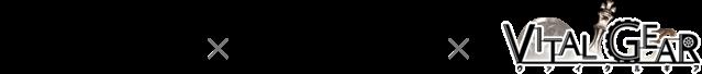 「代々木アニメーション」×「=LOVE」×「ヴァイタルギア」